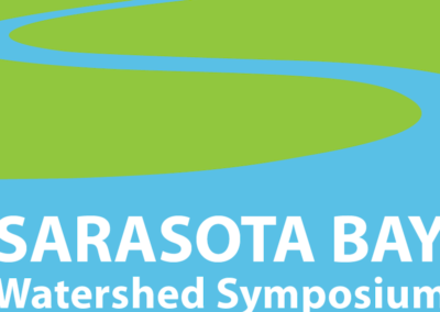 Sarasota Bay Watershed Symposium