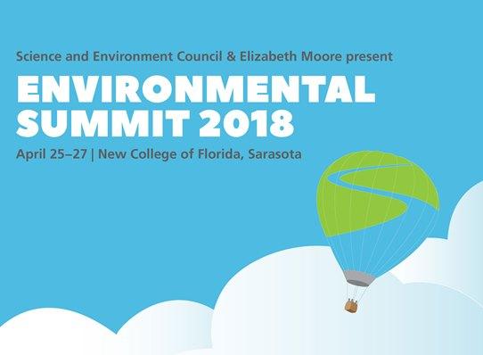 Environmental Summit 2018
